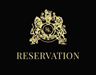 Reservation Kukui Kingsley